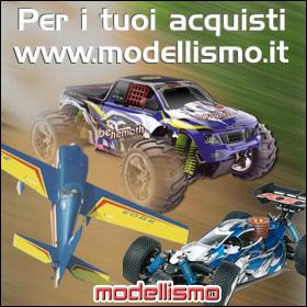 Modellismo.it costruttori di modellisti! Il sito ecommerce di modellismo numero uno in Italia. Oltre 30000 articoli a catalogo.